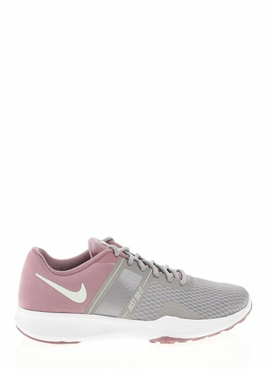 Nike City Trainer 2 Mor